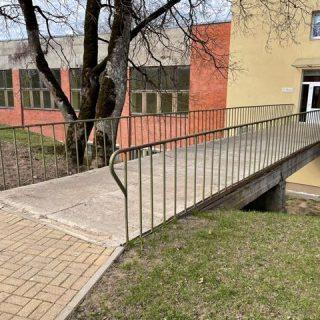 Tilts Kalnsētas iela 32 Sporta kompl (2)