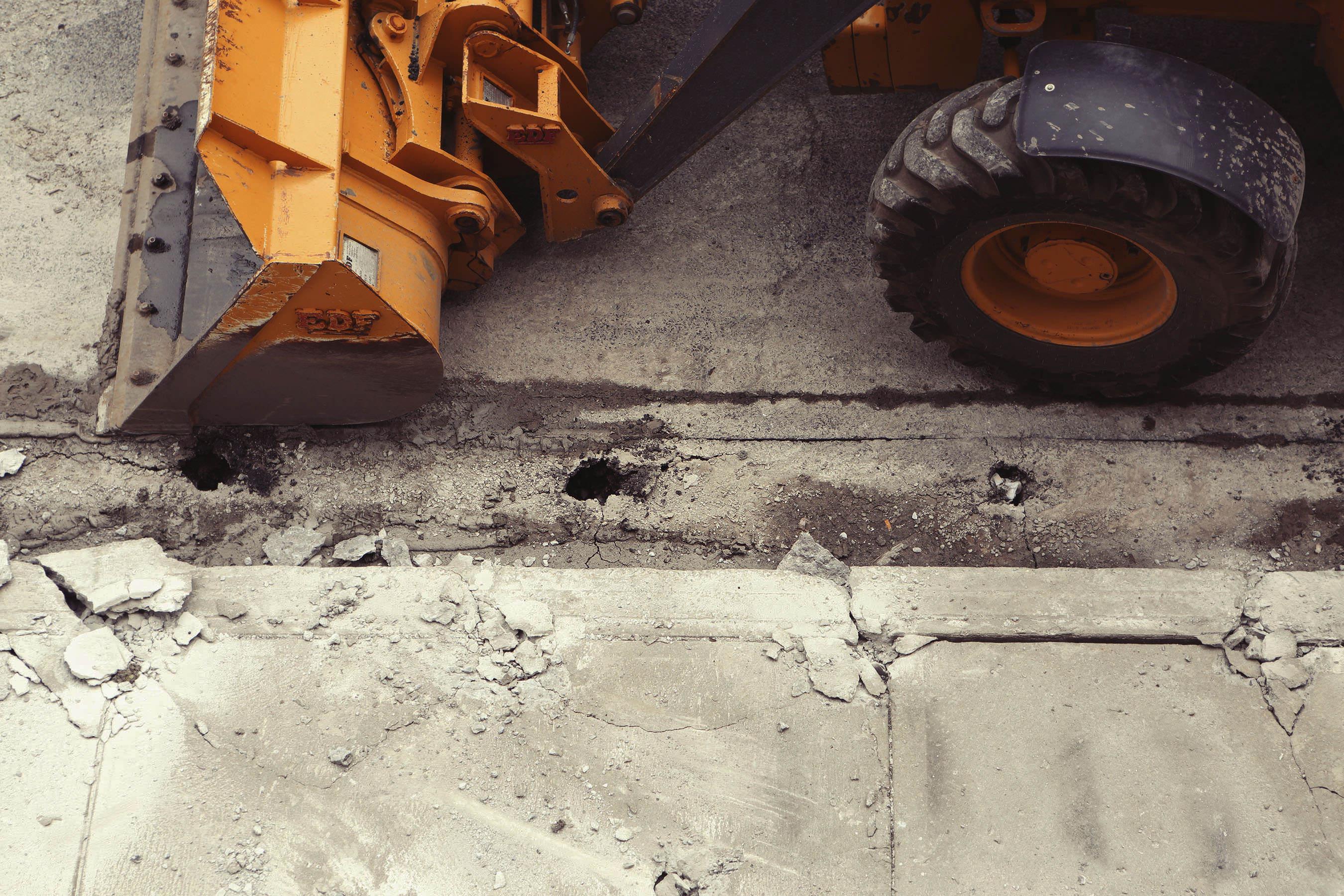 Transportbūvju <br />būvtehniķis